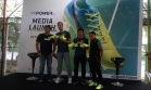 evoPOWER 1.3 MEDIA LAUNCH